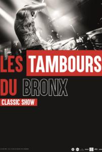 TBX-Site_Web