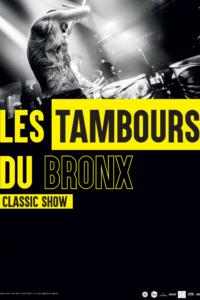 TBX-ClassicShow_Web